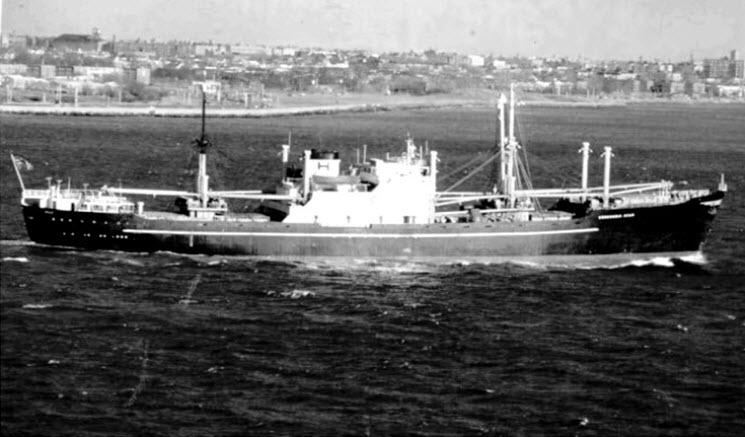 Concordia star